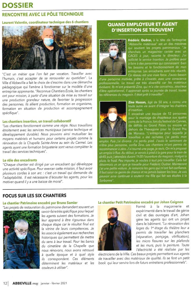 MAG ABBEVILLE PAGE 12