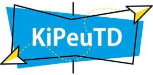 KipeuTD